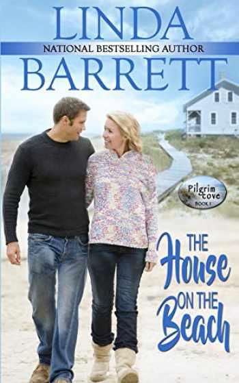 9780986411847-0986411841-The House on the Beach (Pilgrim Cove) (Volume 1)