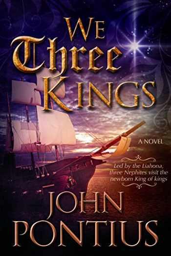 9781462114979-1462114970-We Three Kings