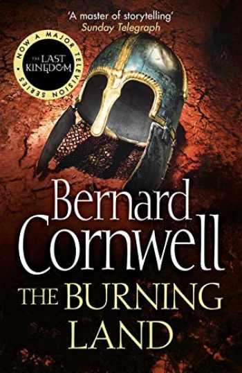 9780007219766-0007219768-The Burning Land (Warrior Chronicles)