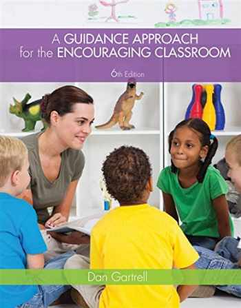 9781133938934-1133938930-A Guidance Approach for the Encouraging Classroom