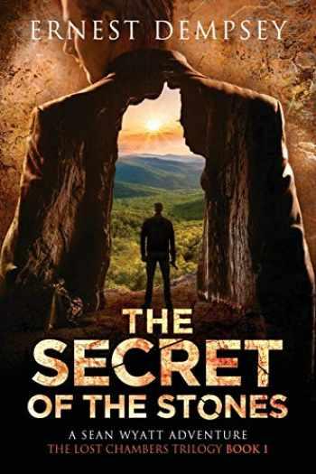 9780988707207-0988707209-The Secret of the Stones