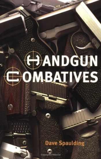 9781889031552-1889031550-Handgun Combatives