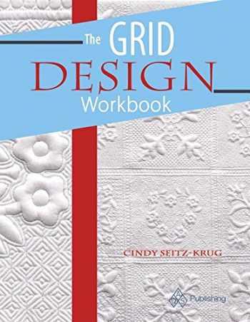 9781683390114-1683390113-The Grid Design Workbook