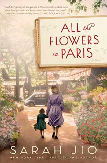 9781101885055-110188505X-All the Flowers in Paris: A Novel