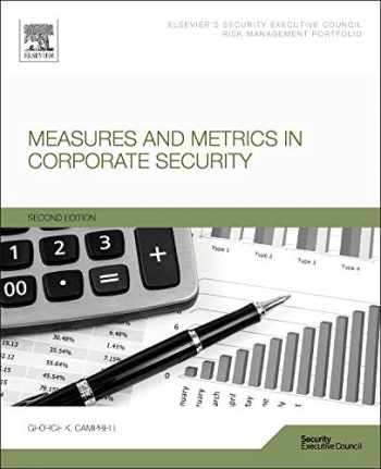 9780128006887-0128006889-Measures and Metrics in Corporate Security
