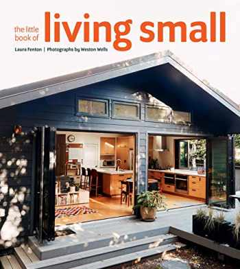 9781423652533-1423652533-The Little Book of Living Small