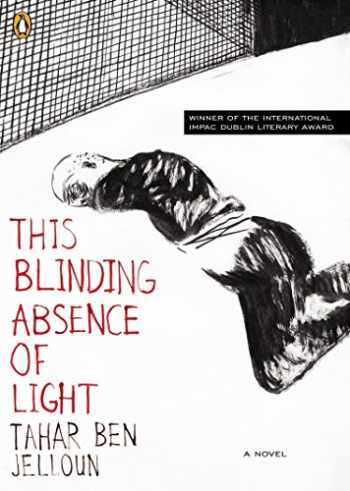 9780143035725-014303572X-This Blinding Absence of Light