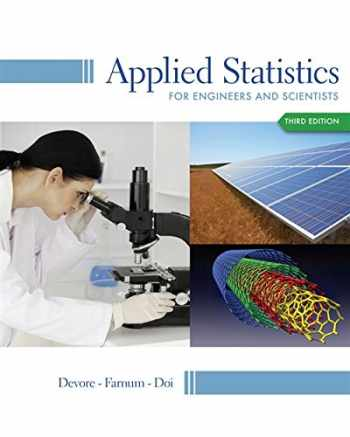 9781133111368-113311136X-Applied Statistics for Engineers and Scientists