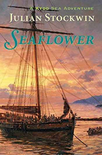 9781590131558-159013155X-Seaflower (Volume 3) (Kydd Sea Adventures (3))