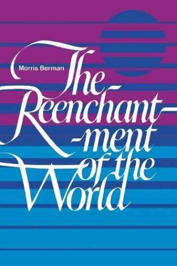 9780801492259-0801492254-The Reenchantment of the World