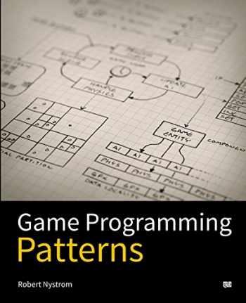 9780990582908-0990582906-Game Programming Patterns