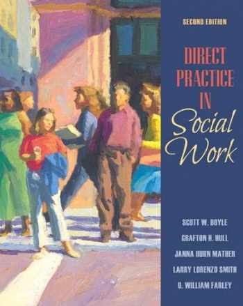 9780205569380-0205569382-Direct Practice in Social Work