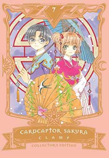 9781632368799-163236879X-Cardcaptor Sakura Collector's Edition 7