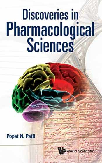 9789814355070-9814355070-Discoveries in Pharmacological Sciences