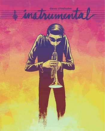 9781940878157-1940878152-Instrumental