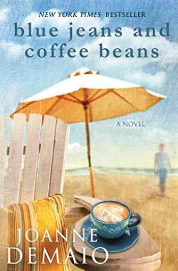 9781479262779-1479262773-Blue Jeans and Coffee Beans