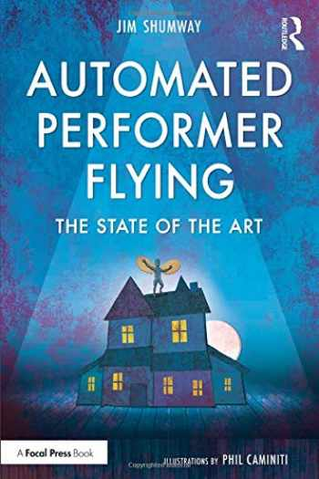 9780815352143-081535214X-Automated Performer Flying: The State of the Art