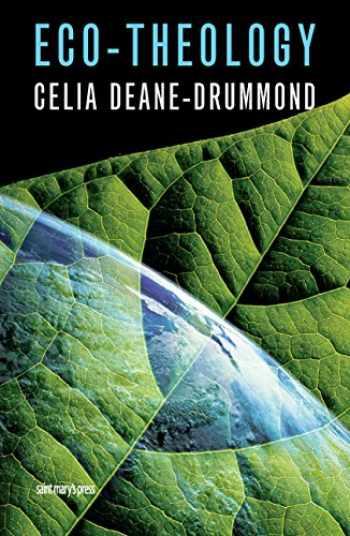 9781599820132-1599820137-Eco-Theology