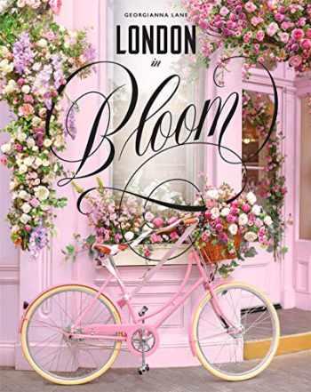 9781419730788-1419730789-London in Bloom