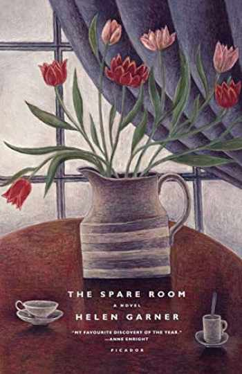 9780312428174-0312428170-The Spare Room