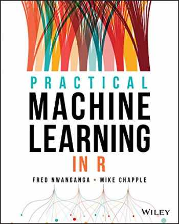 9781119591511-1119591511-Practical Machine Learning in R