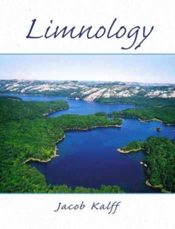 9780130337757-0130337757-Limnology: Inland Water Ecosystems