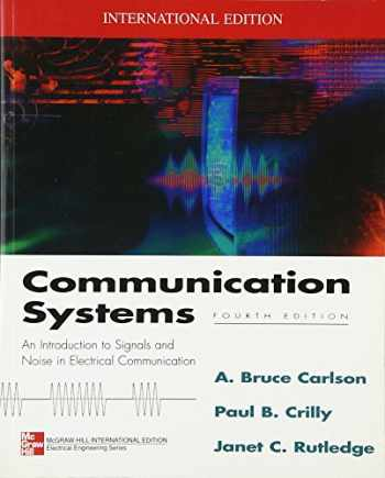 9780071210287-0071210288-Communication Systems