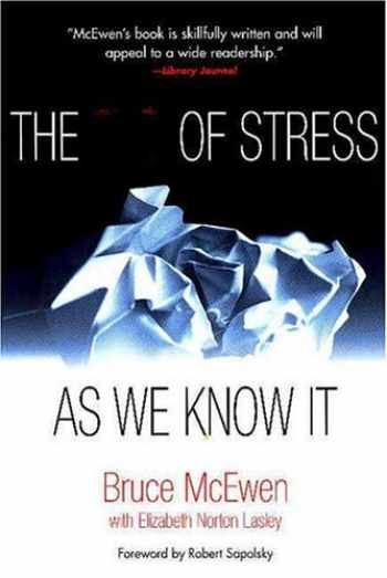 9780309091213-0309091217-The End of Stress As We Know It