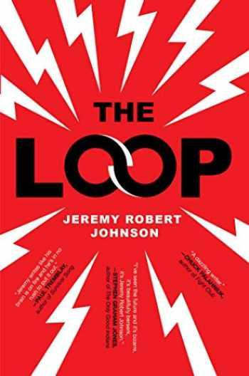 9781534454293-1534454292-The Loop
