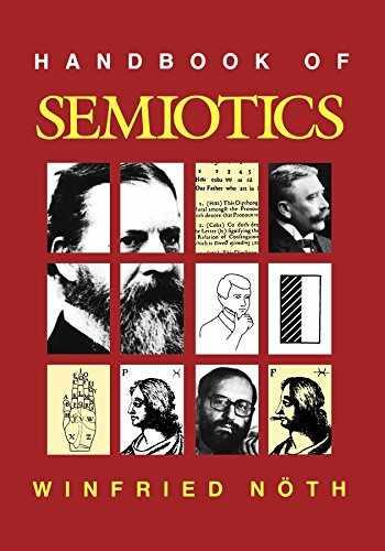 9780253209597-0253209595-Handbook of Semiotics (Advances in Semiotics)