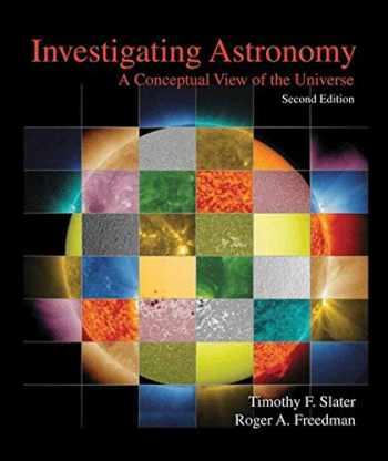 9781464140853-1464140855-Investigating Astronomy