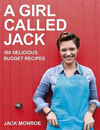 9780718178949-0718178947-A Girl Called Jack: 100 Delicious Budget Recipes