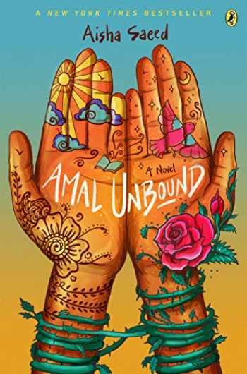 9780399544699-0399544690-Amal Unbound