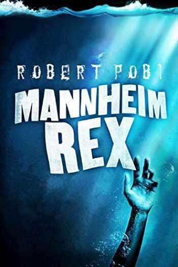 9781612184487-1612184480-Mannheim Rex