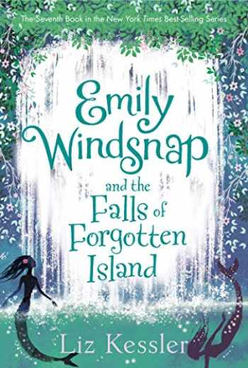 9781536206357-1536206350-Emily Windsnap and the Falls of Forgotten Island