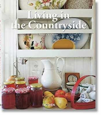 9783836537735-3836537737-Living in the Countryside (Multilingual Edition)