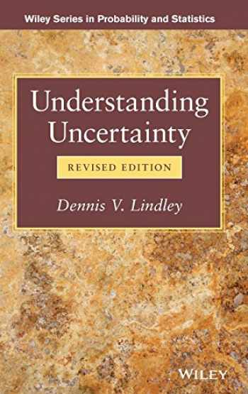 9781118650127-1118650123-Understanding Uncertainty
