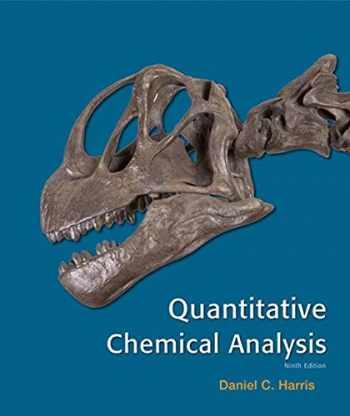 9781464135385-146413538X-Quantitative Chemical Analysis