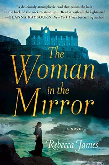 9781250230058-1250230055-The Woman in the Mirror: A Novel