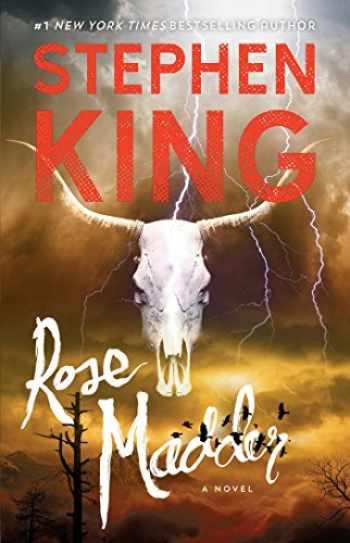 9781501192302-1501192302-Rose Madder: A Novel