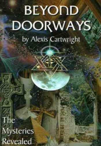 9780975062814-0975062816-Beyond Doorways: The Mysteries Revealed