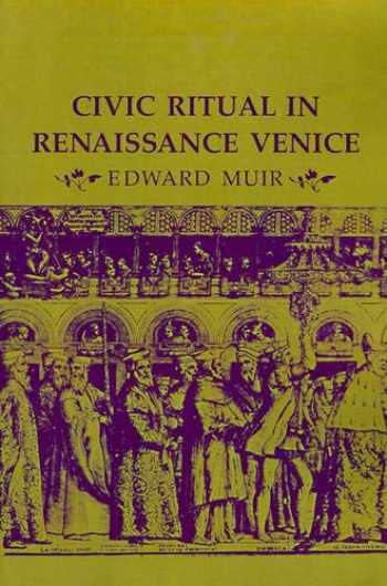 9780691102009-0691102007-Civic Ritual in Renaissance Venice