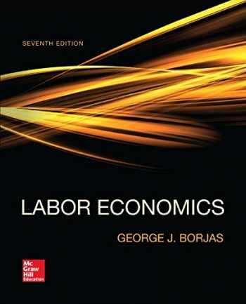 9780078021886-007802188X-Labor Economics