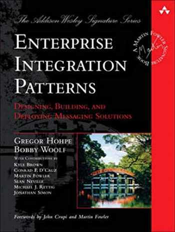 9780321200686-0321200683-Enterprise Integration Patterns: Designing, Building, and Deploying Messaging Solutions