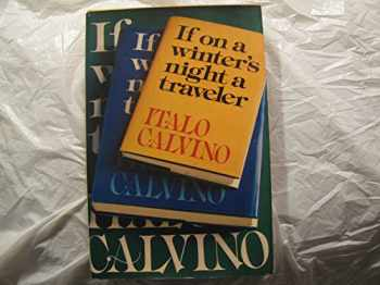 9780151436897-0151436894-If on a Winter's Night a Traveler (English and Italian Edition)
