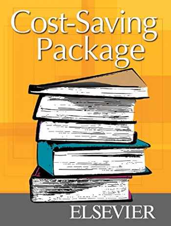 9780323113205-0323113206-Mosby's Essentials for Nursing Assistants - Text and Workbook Package