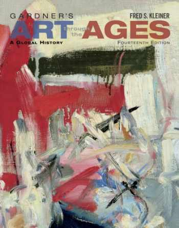 9780495915430-0495915432-Gardner's Art Through the Ages: A Global History