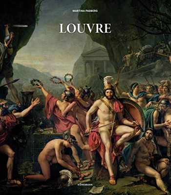 9783741921261-3741921262-Louvre (Museum Collections)