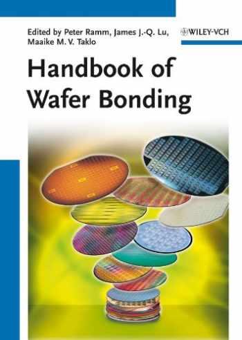 9783527326464-3527326464-Handbook of Wafer Bonding