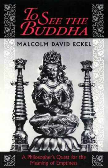 9780691037738-0691037736-To See the Buddha